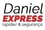 Daniel Express