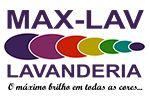 Max-Lav Lavanderia - Limpeza e Higienização de Sofá, Estofados e Tapetes