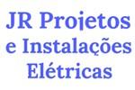 JR Projetos e Instalações Elétricas
