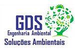 GDS Ambiental