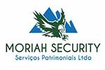 MORIAH SECURITY SERVIÇOS PATRIMONIAIS