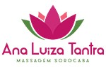 Ana Luiza Tantra Massagem Sorocaba