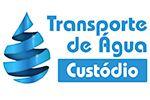 Transporte de Água Custódio - Sorocaba
