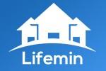 Lifemin - Obras Do Início ao Acabamento