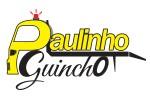 Paulinho Guincho | Guincho em Sorocaba | Guincho em Votorantim
