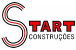 Start Construções