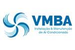 VMBA Instalação e Manutenção de Ar Condicionado