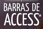 Barras de Access - Sorocaba