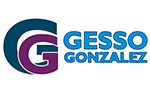Gesso Gonzales