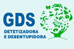 GDS Detetizadora e Desentupidora