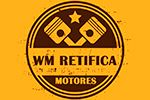 WM Retifica de Motores