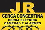 JR Cerca Concertina - Sorocaba