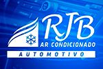 RJB Volt Ar Condicionado Automotivo