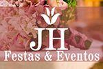 JH Festas & Eventos