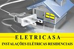 Eletricista em Sorocaba -  Instalações Elétricas Residencial