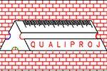 QUALIPROJ - Projetos Complementares para Construção Civil
