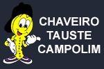 Chaveiro Tauste Campolim