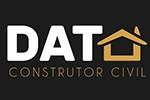 DAT Construtor Civil