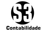 S3 CONTABILIDADE