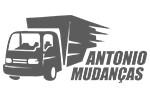 Antonio Mudanças