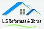 L.S Reformas & Obras Sorocaba