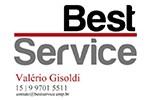 Best Service - SERVIÇO DE PORTARIA PRESENCIAL 24 HORAS PARA CONDOMÍNIOS R$ 11.990,00