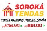 Soroká Tendas  - Sorocaba