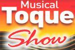 Musical Toque Show