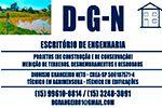 DGN Projetos