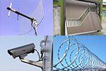 ServColor Eletrônica - Câmeras De Segurança - Segurança Eletrônica -  Antenas - Portões Eletrônicos