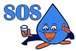 SOS Água e Bebidas Sorocaba