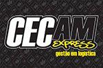CECAM Express - Transportes e Logística