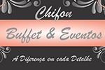 Chifon Buffet & Eventos