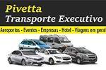 Pivetta Transporte executivo