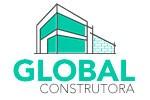 Global Construtora