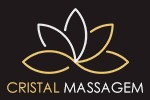 Cristal Massagem