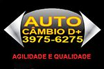 Auto Câmbio D+ - Retífica de câmbio e diferencial especializada em caminhões, ônibus, tratores e veículos