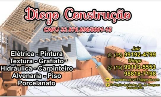 Silva Construção