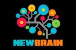 NewBrain - Institute of English and Technology