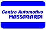 Centro Automotivo Massagardi - Sorocaba