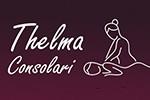 Thelma Consolari Massoterapia
