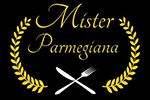 Mister Parmegiana - Delivery