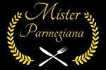 Mister Parmegiana