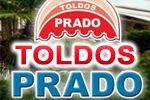 Toldos Prado - Coberturas retráteis automatizadas - Lonas - Toldos
