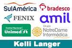 Kelli Langer Corretora | Planos de Saúde e Convênios Médicos