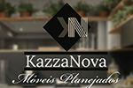 KazzaNova Móveis Planejados