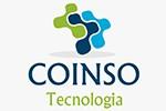 COINSO Tecnologia