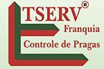 TSERV Sorocaba - Sorocaba