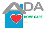 ADA HOME CARE - ARTE DE AMAR