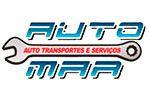 Auto Mar - Auto Transportes e Serviços - Guincho 24 horas